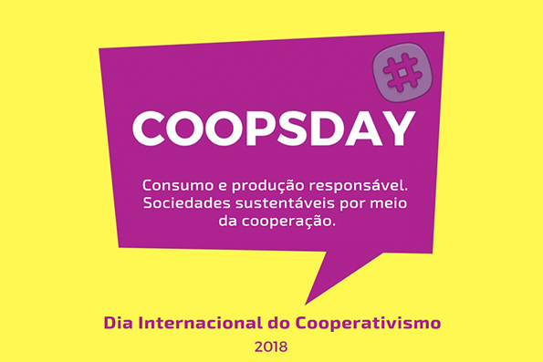 coopsday-2